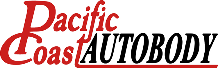 Pacific Coast Auto Body | Auto Collision Services | Auto Body Repair